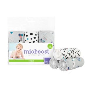 dodatni vlozek Mioboost