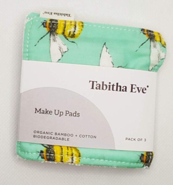 bees Tabitha Eve Tidy Owl