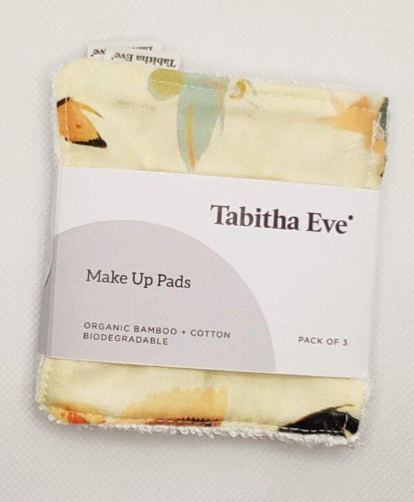 fairy Tabitha Eve Tidy Owl